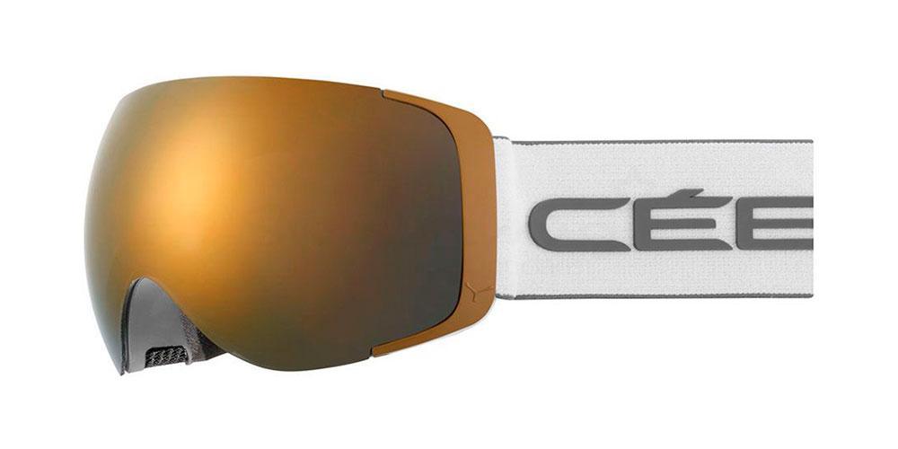 CBG255 EXO Goggles, Cebe