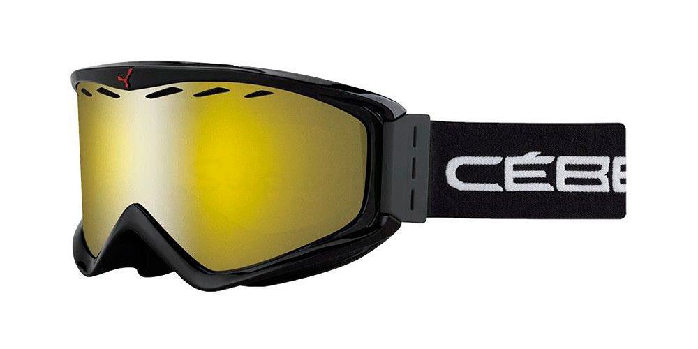 CBG67 INFINITY Goggles, Cebe