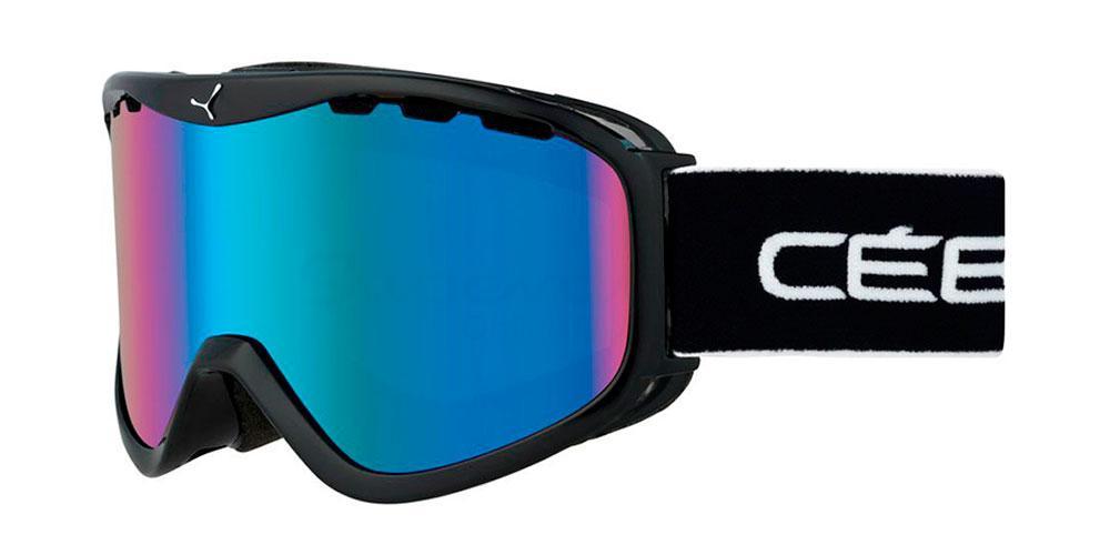 CBG108 RIDGE Goggles, Cebe