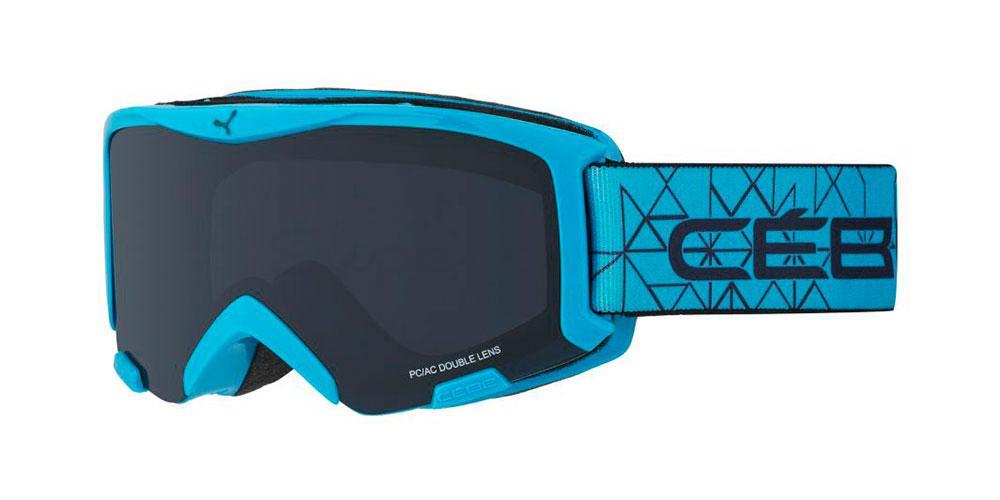 CBG118 BIONIC Goggles, Cebe