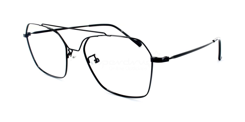 C3 63013 Glasses, Cobalt
