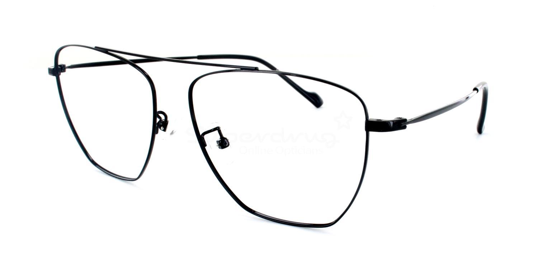 C3 63014 Glasses, Cobalt