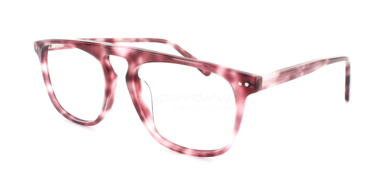C2 CB5219 Glasses, Cobalt