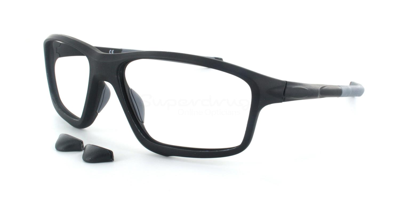 C2 A2003 Glasses, Cobalt