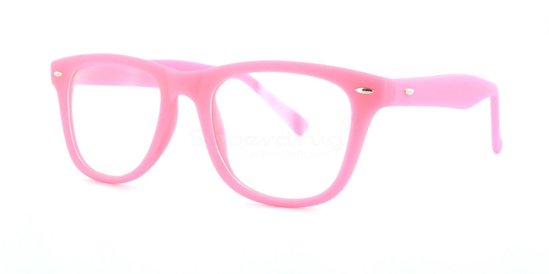 C3 8121 - Pink , Helium
