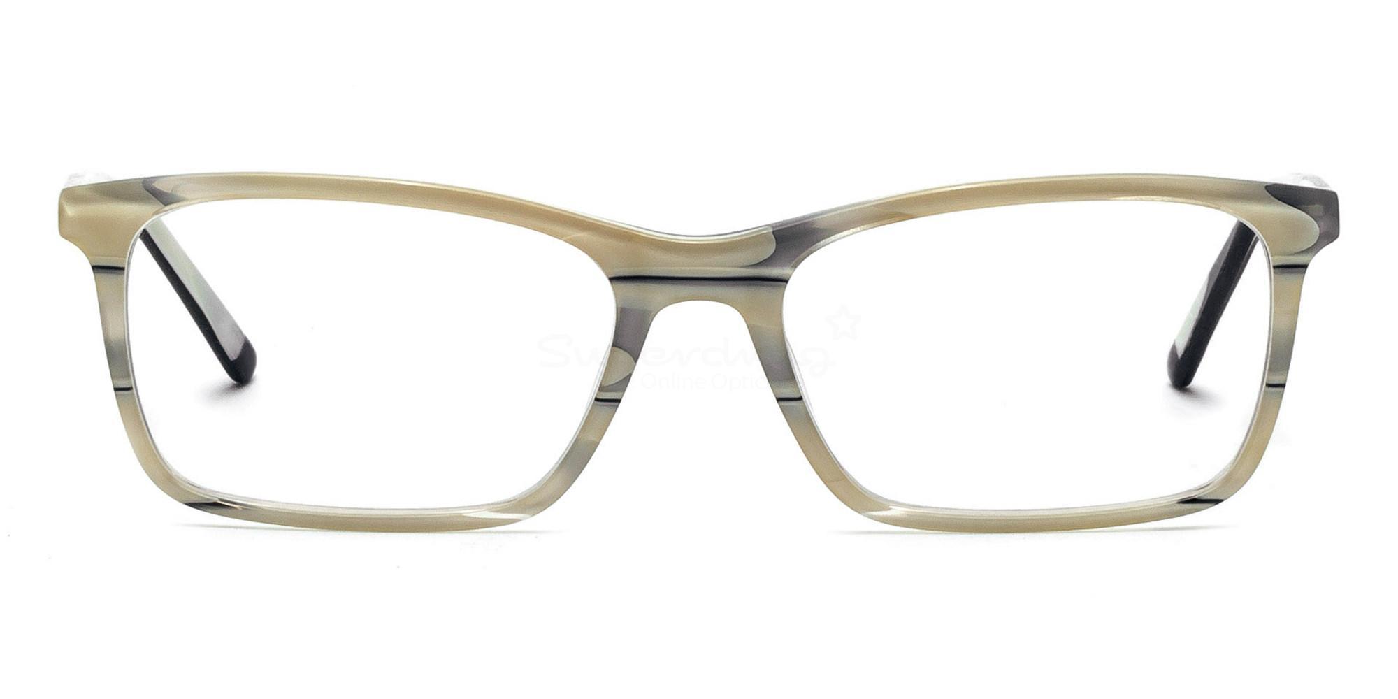 C3 2139 Glasses, Helium