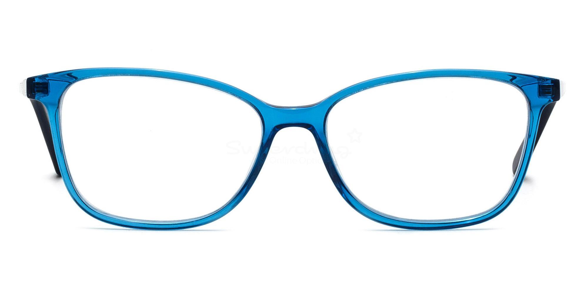 C3 DL69 Glasses, Indium