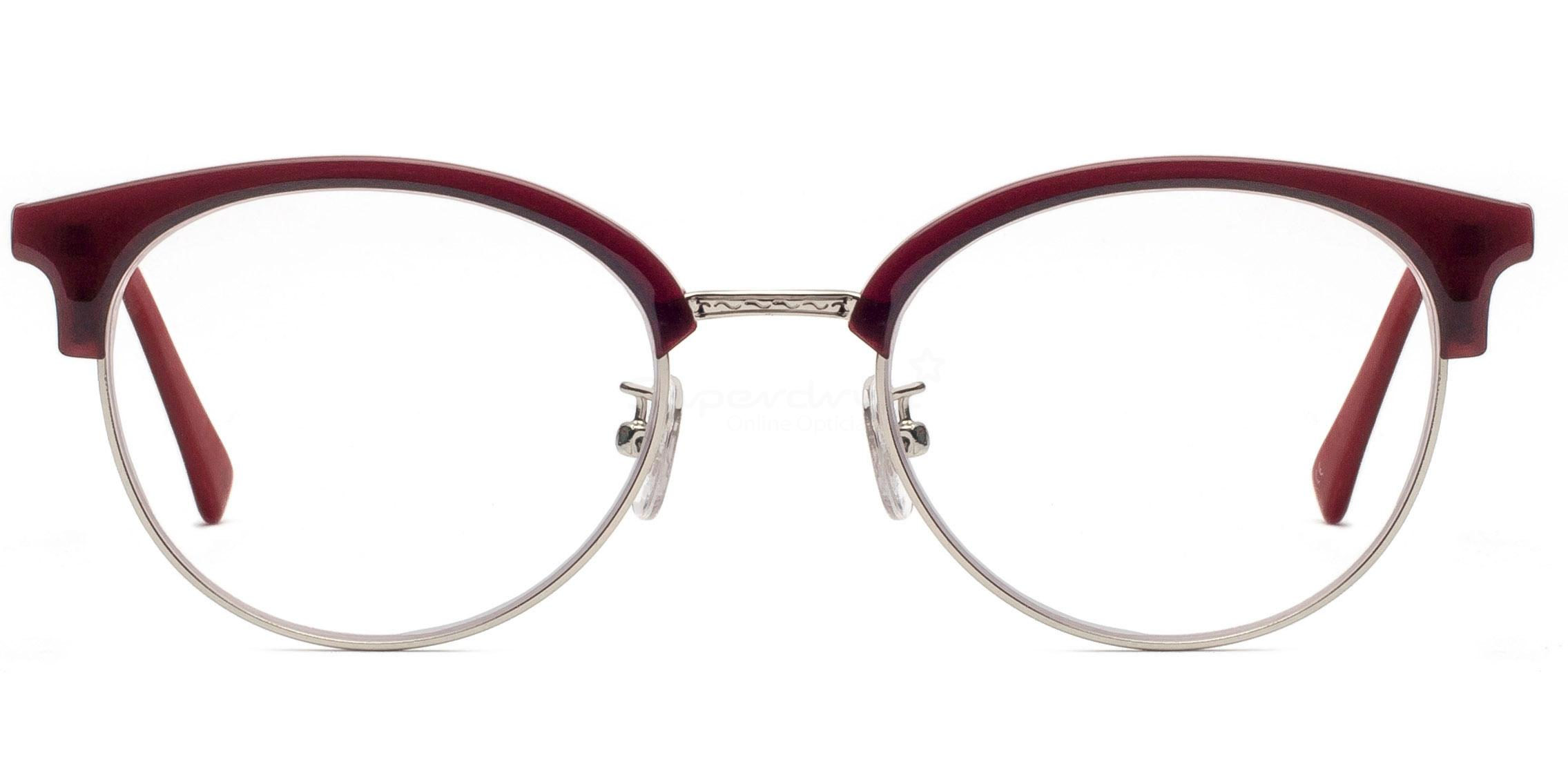 C10 5013 Glasses, Indium