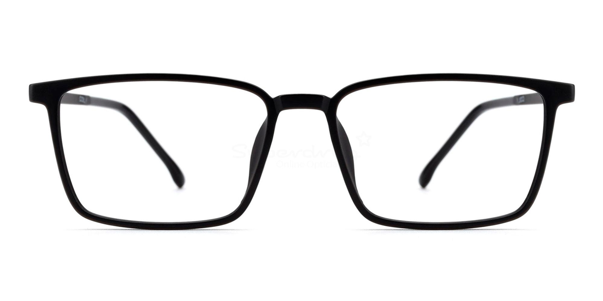 Col. 3 9202 Glasses, Helium