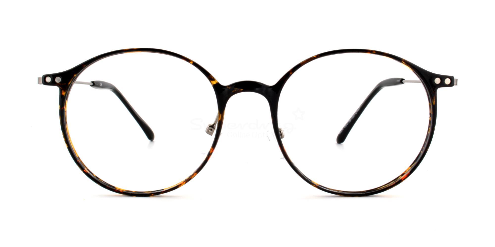 C147 6004 Glasses, Helium
