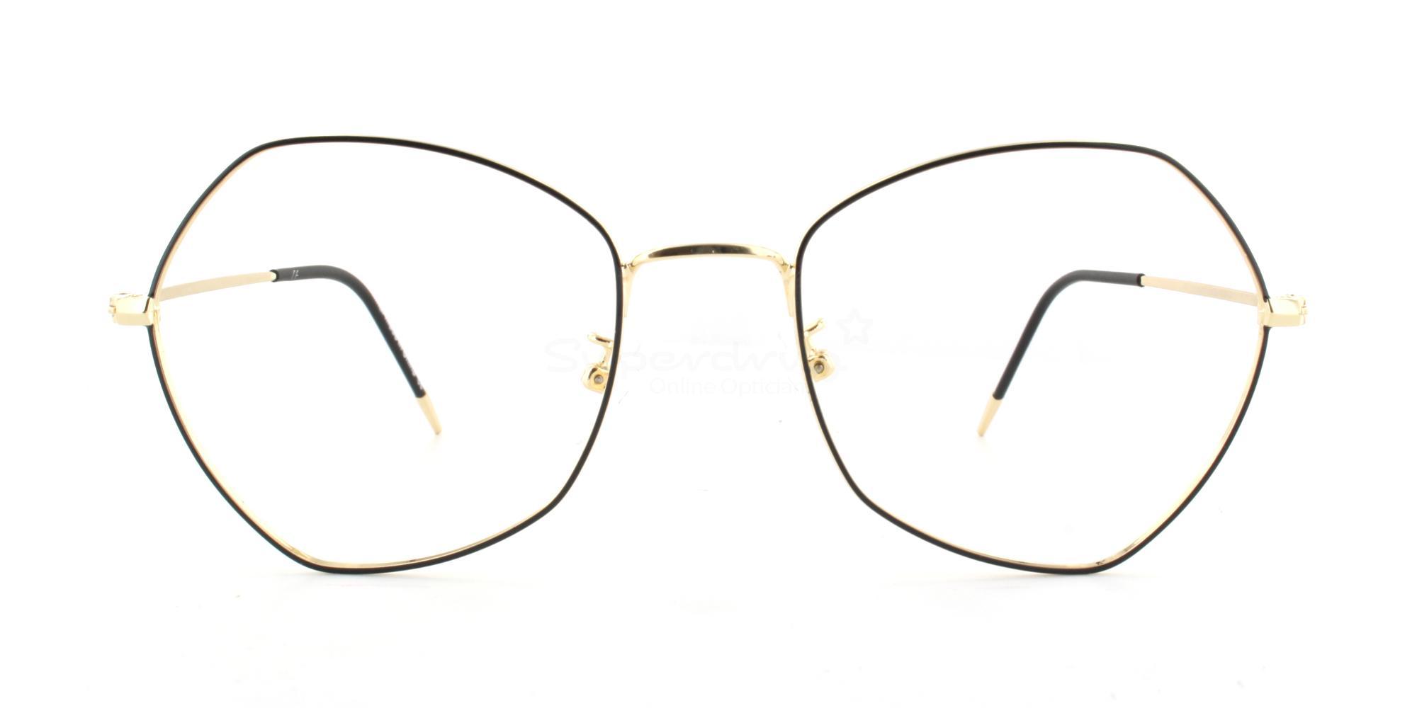 C8 66017 Glasses, Helium