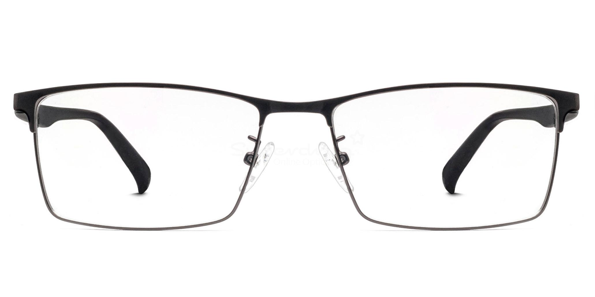 C6 89090 Glasses, Indium