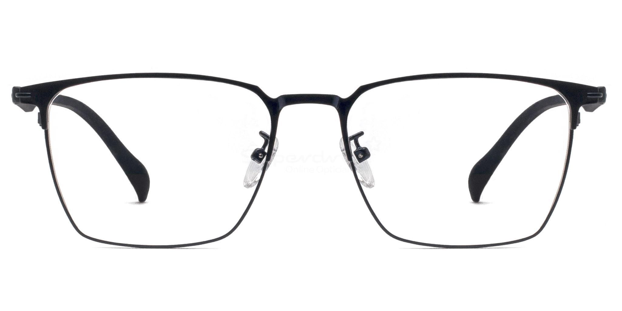 C5 89081 Glasses, Indium