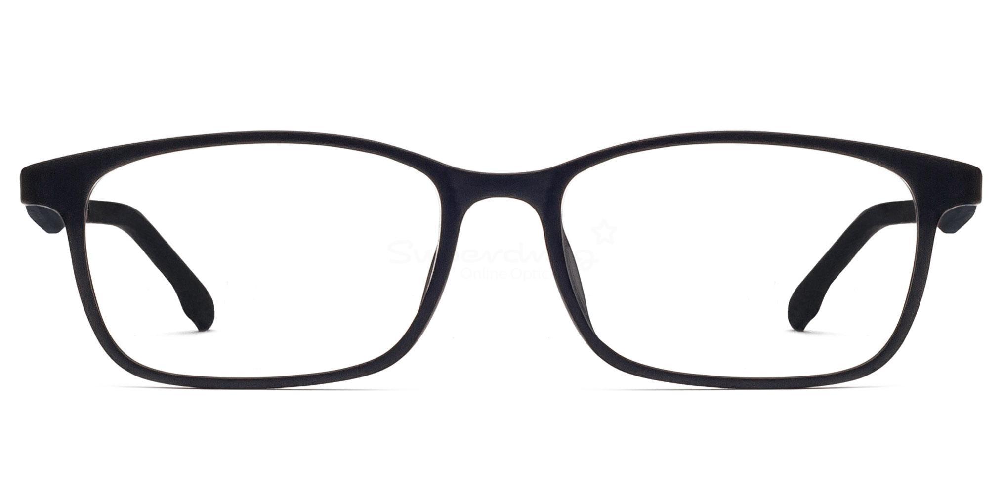 C4 5111 Glasses, Helium