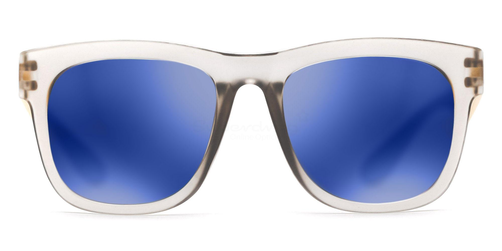 C17 S9199 Sunglasses, Indium