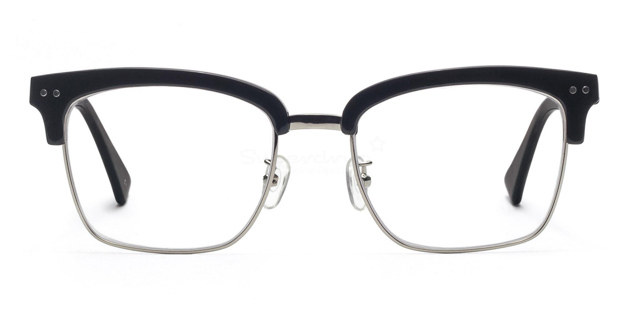 C1 L2105 Glasses, Immense