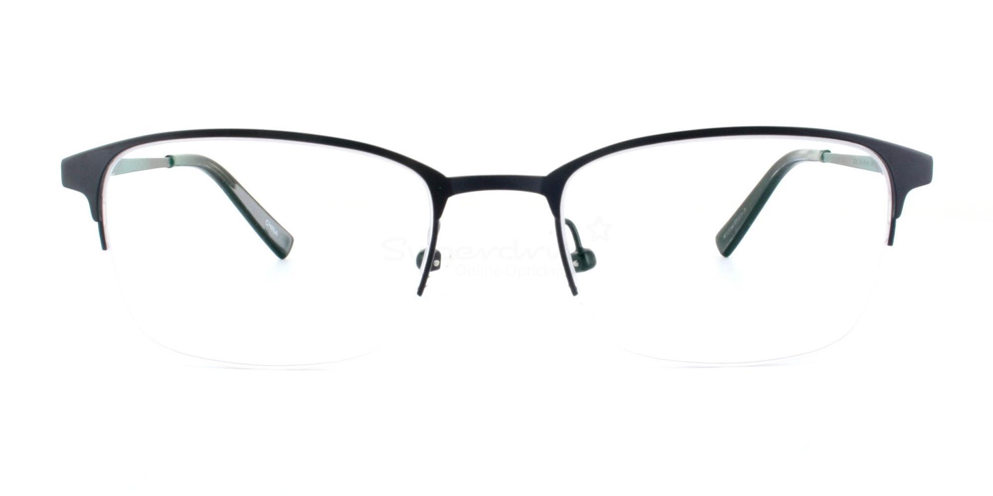 C01 1375 Glasses, Immense