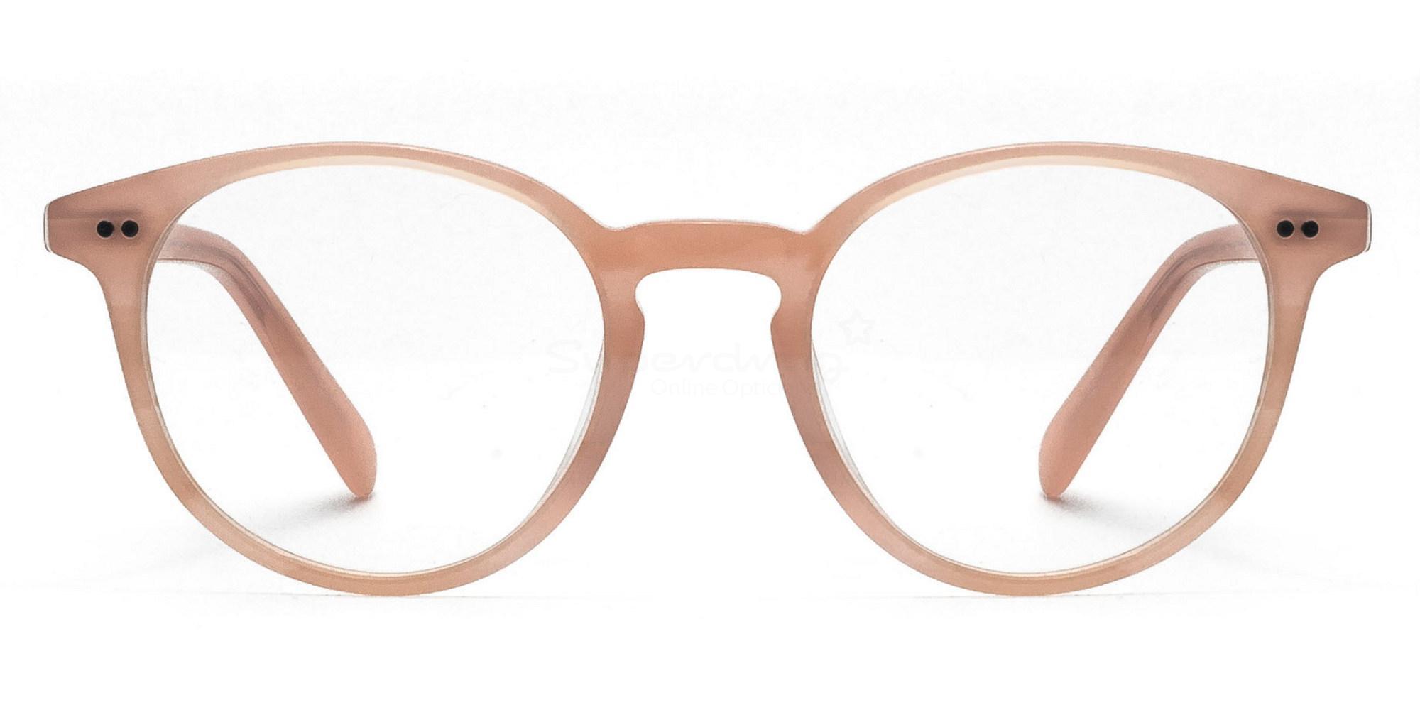 C4 SRA140 Glasses, Indium