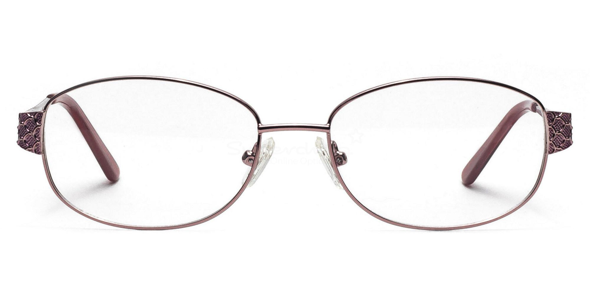 C1 SRM004 Glasses, Indium