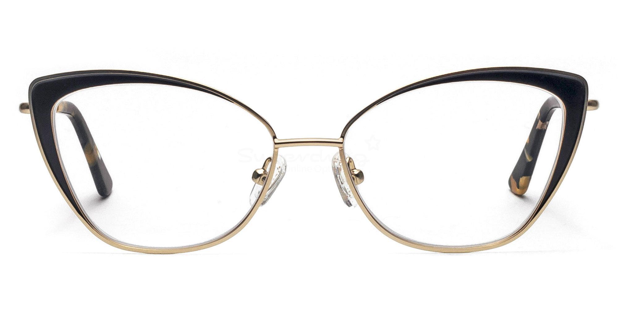 C1 M7007 Glasses, Immense