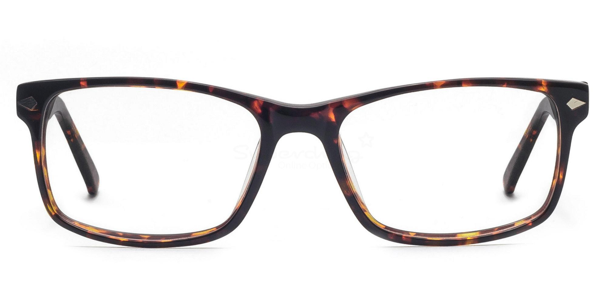 C2 SDM99G Glasses, Radon