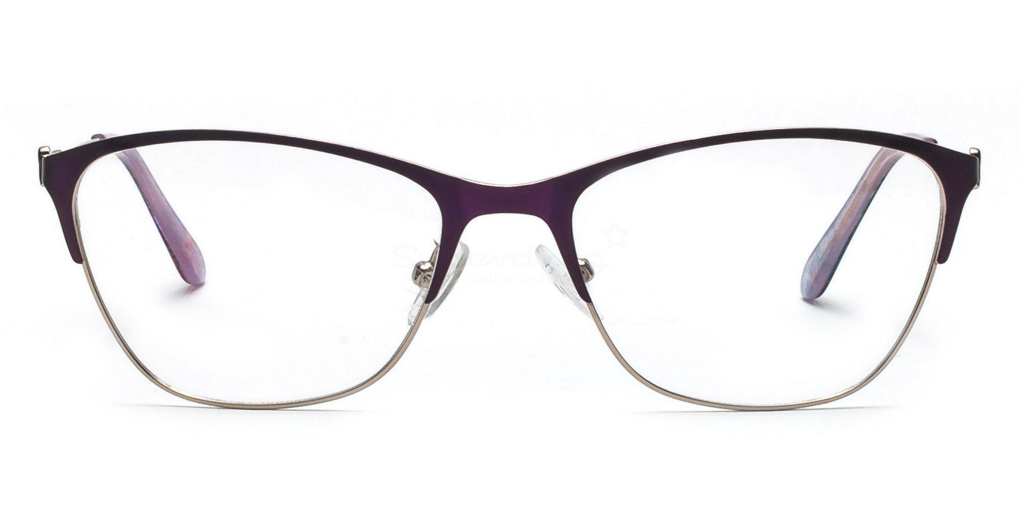 C3 SRM106 Glasses, Immense
