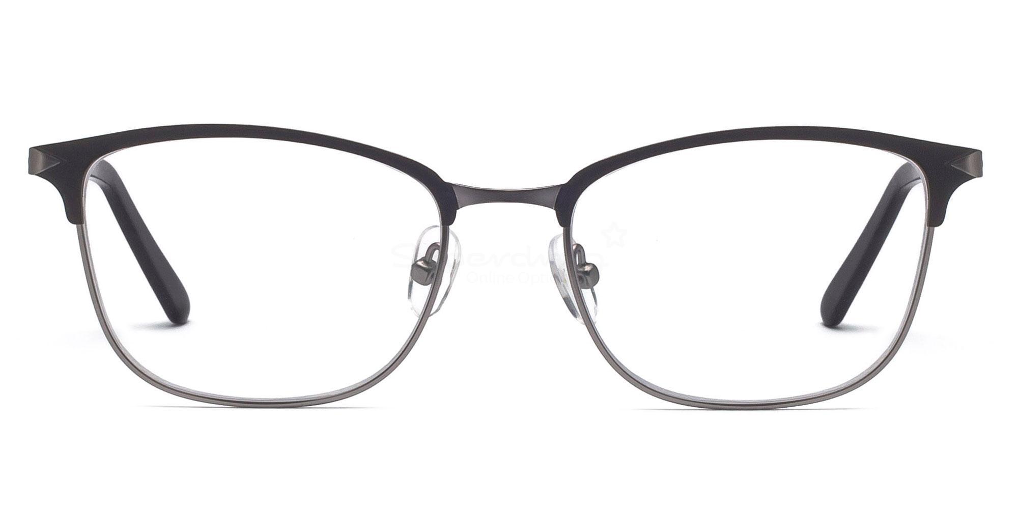 C1 9159 Glasses, Immense