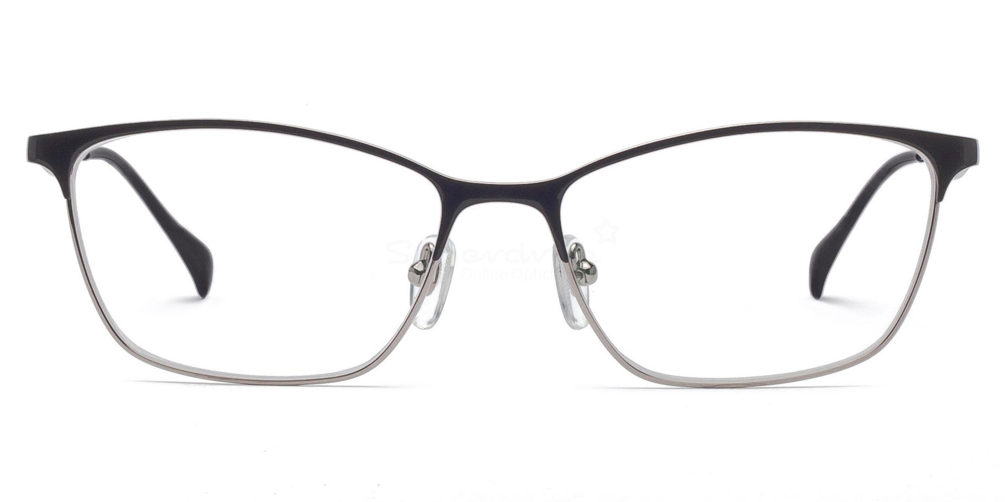 C4 19017 Glasses, Immense