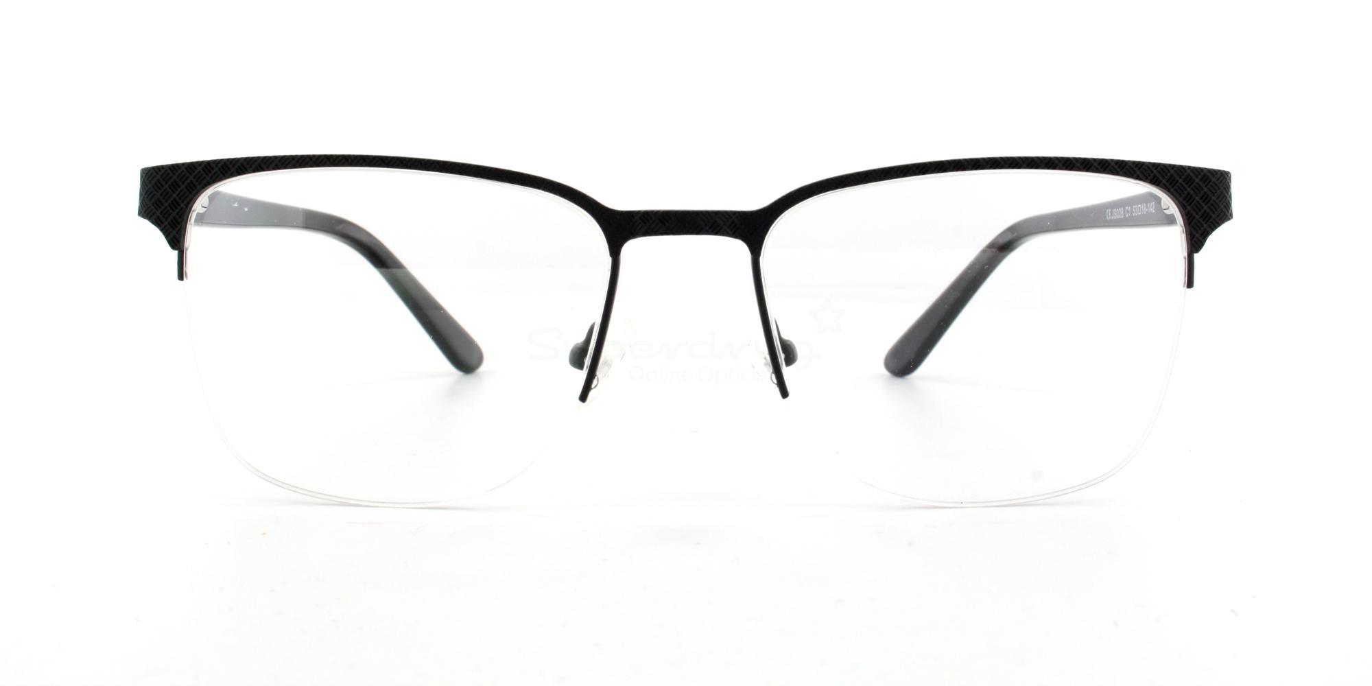 C1 JS028 Glasses, Immense