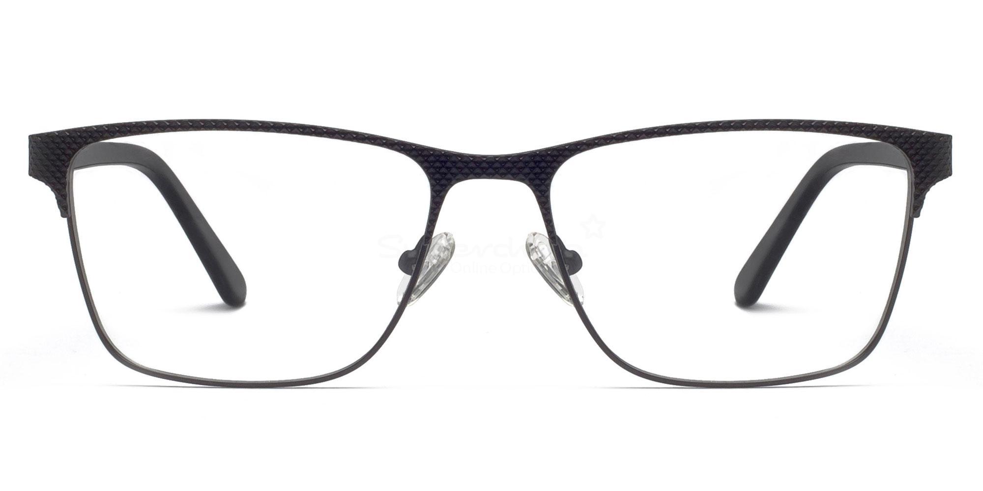 C1 JS029 Glasses, Immense