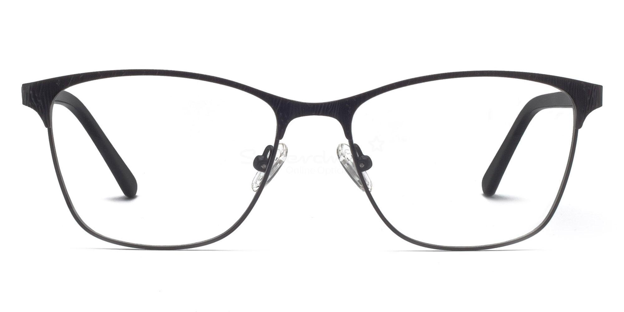 C1 JS033 Glasses, Immense