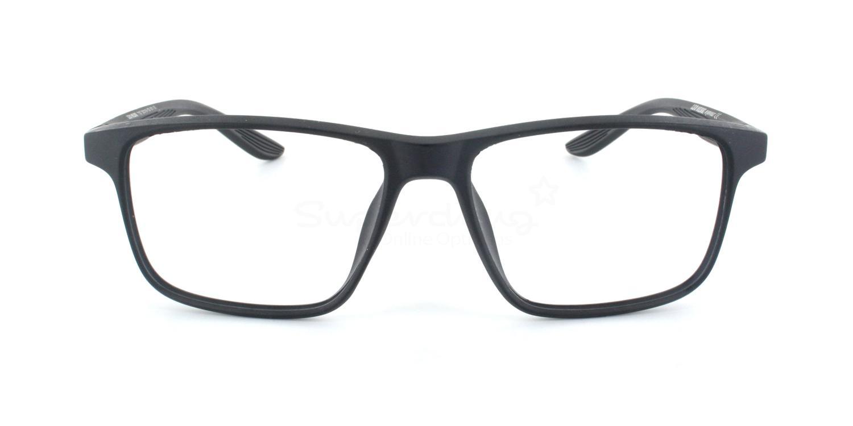 001 7107 Glasses, Aero