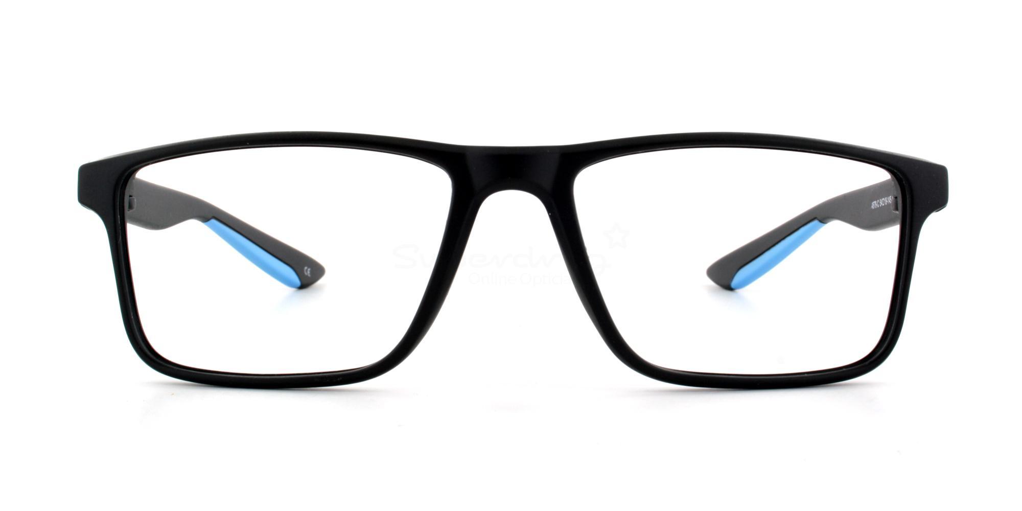 C1 4678-C Glasses, Aero