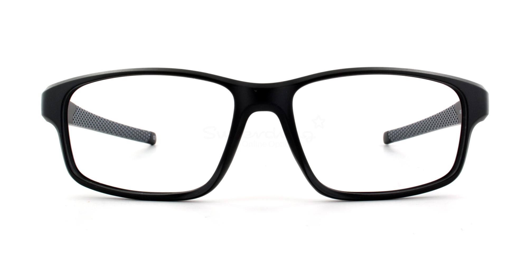 C1 W2371 Glasses, Aero