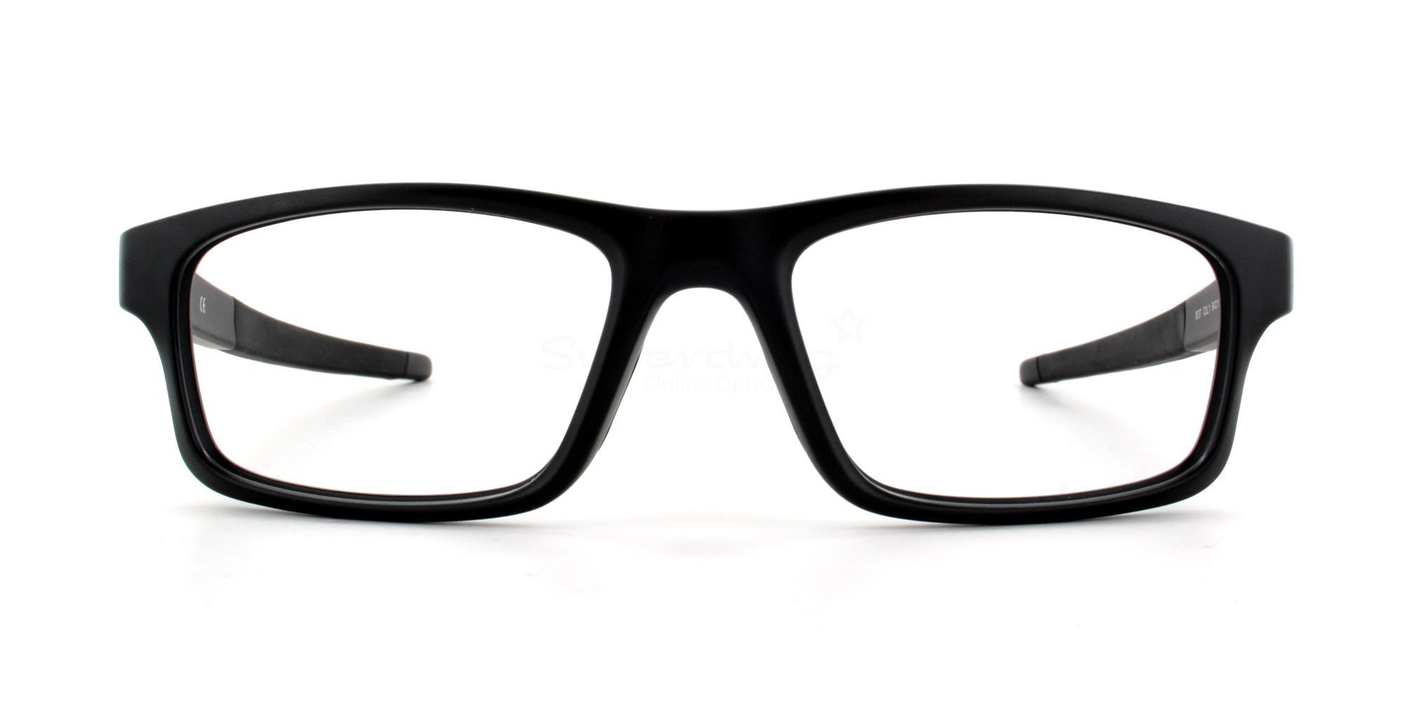 Col. 1 8037 Glasses, Aero