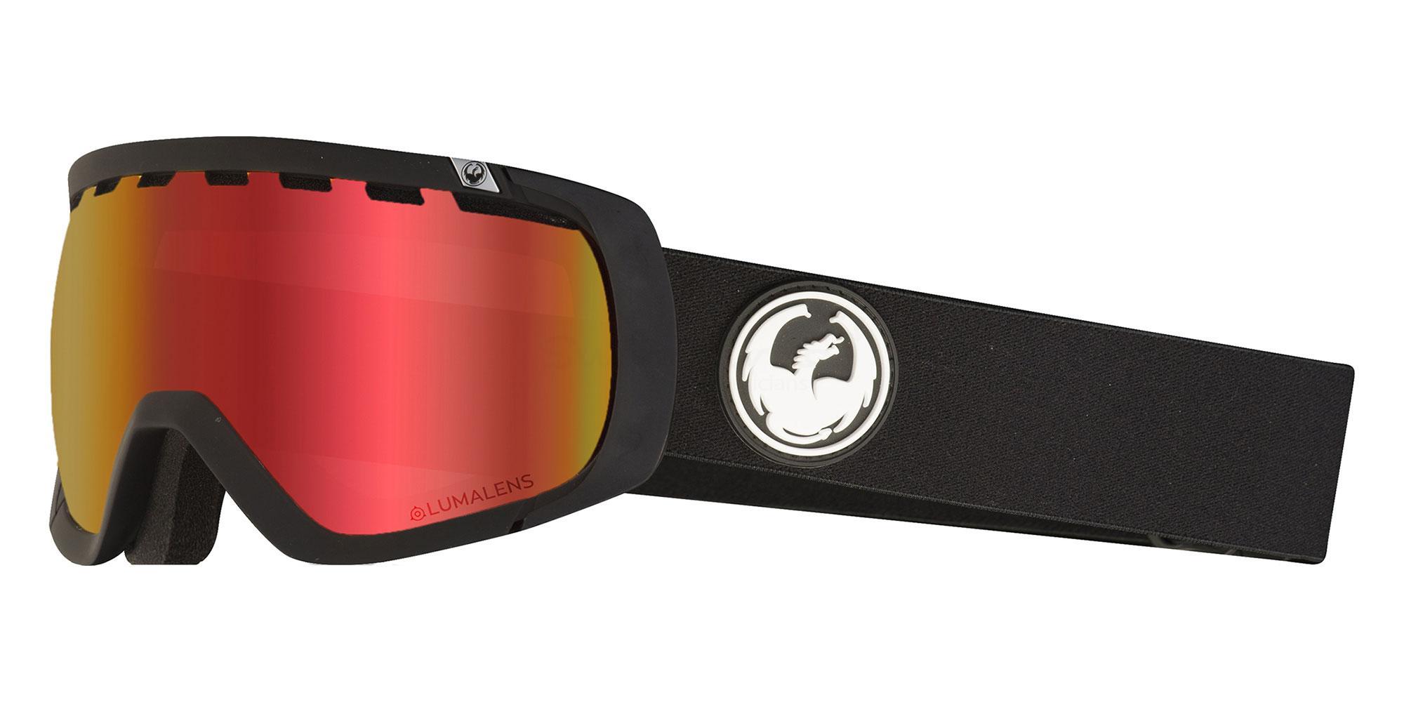 332 DR ROGUE 1 Goggles, Dragon