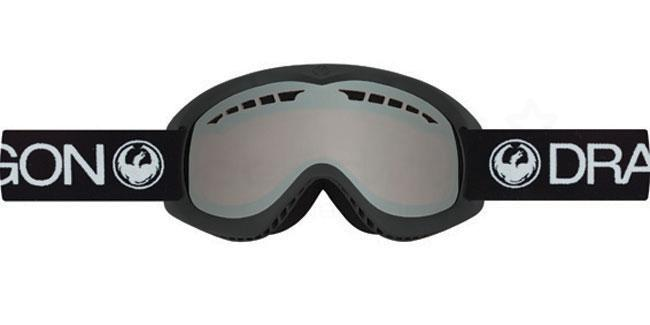 007 DR DX 1 Goggles, Dragon