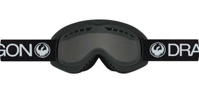 032 DR DX 9 Goggles, Dragon