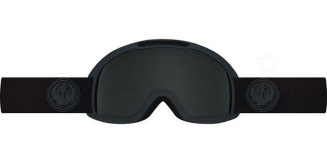 050 DR DX2 TWO Goggles, Dragon