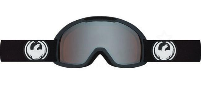 066 DR DX2 TWO Goggles, Dragon