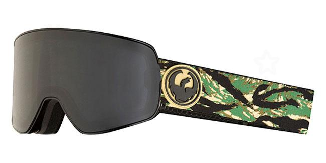 330 DR NFX2 ONE Goggles, Dragon