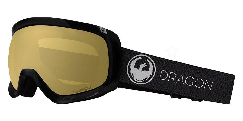 338 DR D3OTG PH , Dragon