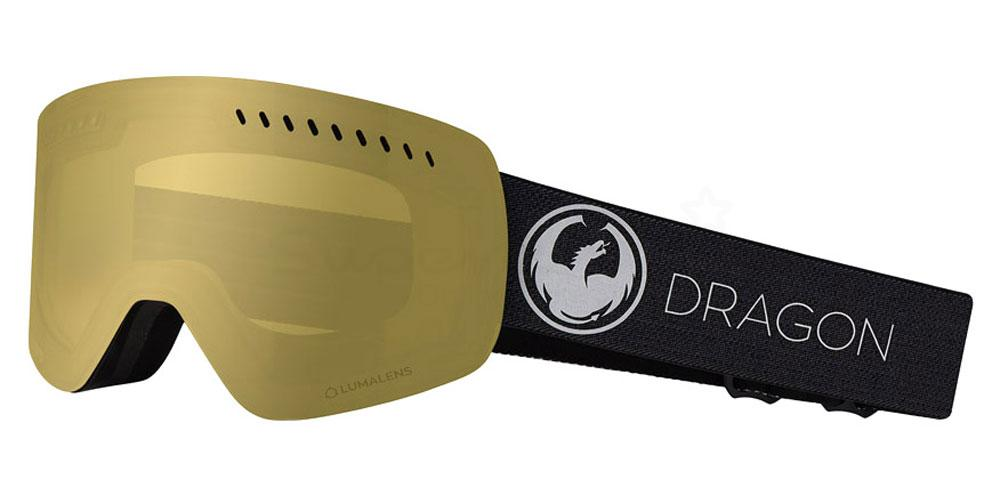 338 DR NFXS PH Goggles, Dragon