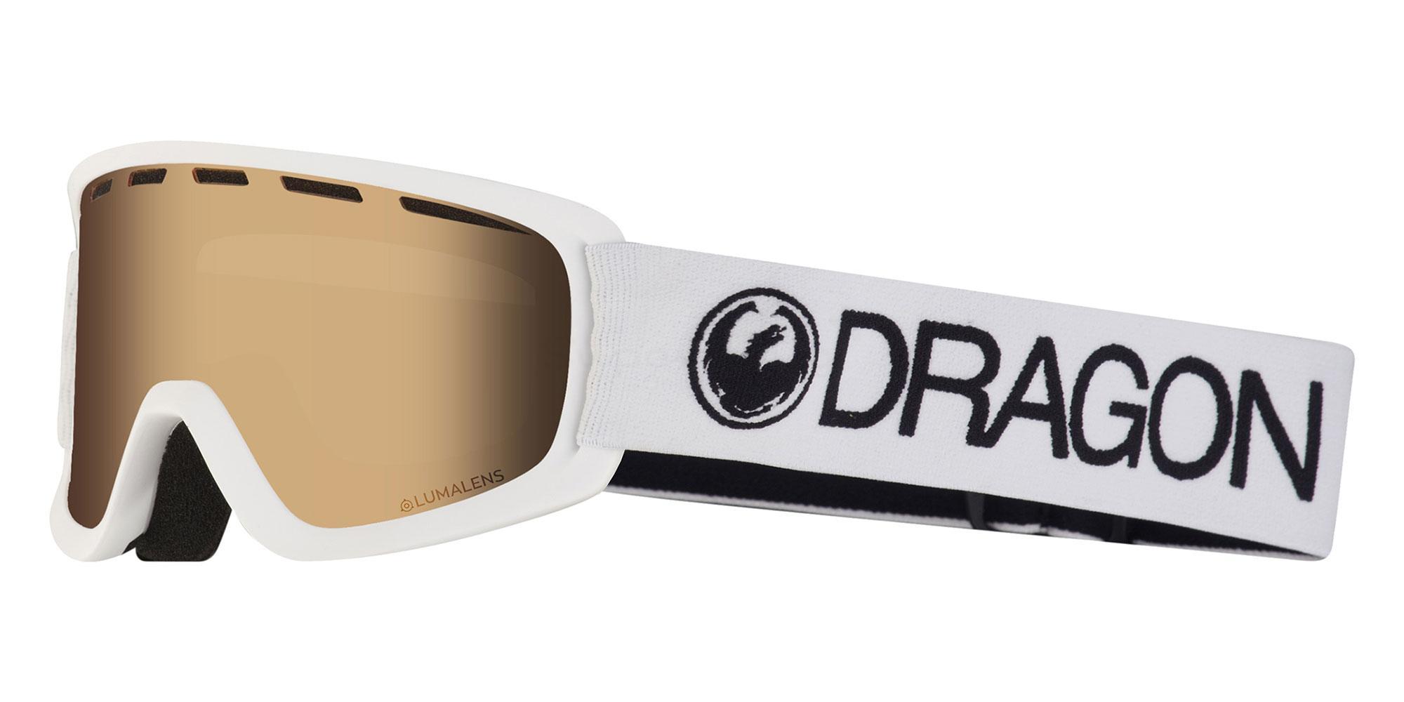 198 DR LIL D 6 Goggles, Dragon