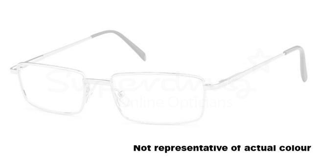 Bronze SIG 027 Glasses, Radon