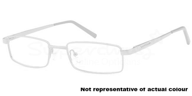 Bronze SIG 032 Glasses, Radon