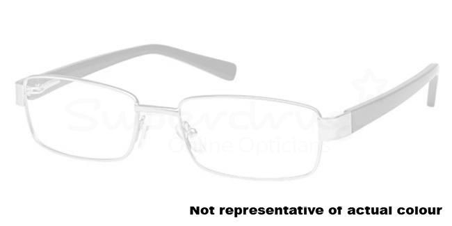 Bronze SIG 041 Glasses, Radon