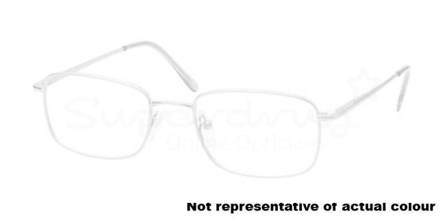 Bronze SIG 083 Glasses, Radon