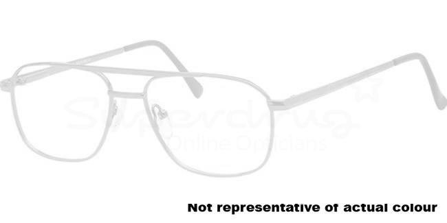 Gold SIG 088 Glasses, Radon