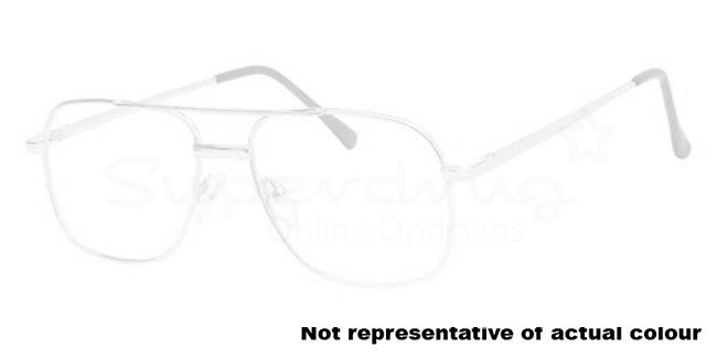 Bronze SIG 089 Glasses, Radon
